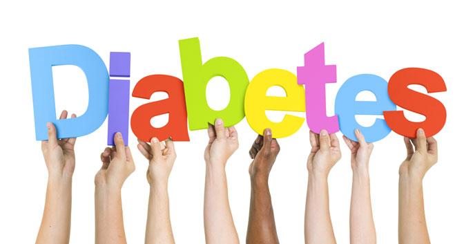 Propiedades del trigo contra la diabetes