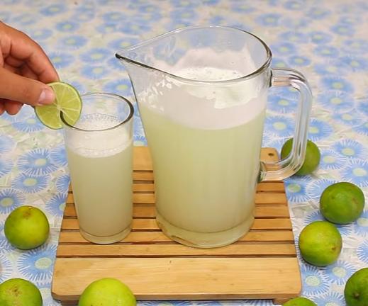agua-con-limon-para-el-higado