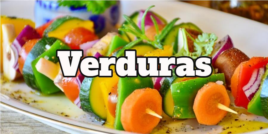 propiedades-de-las-verduras